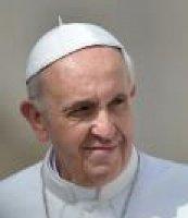 Франциск створив Комітет фінансової безпеки Ватикану