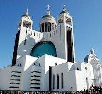 Київський Патріархат вітає освячення Патріаршого собору УГКЦ, а екс-президент Кравчук підкреслює його велике значення