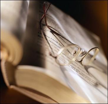 Філософська теологія: сучасний стан і перспективи