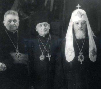 Отець Гавриїл Костельник: актуальність позаконфесійного вивчення