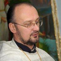 Секретар Хмельницької єпархії УПЦ став лауреатом міської краєзнавчої премії