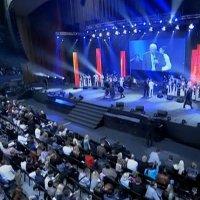 Протестанты открыли беспрецедентный библейский колледж в Киеве