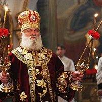 Митрополит УПЦ Софроній про подолання розділення українського православ'я: «Ніхто не хоче поступатися»