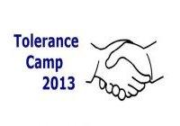 В Крыму начался образовательный лагерь для молодежи, представляющей различные национальности, культуры и религии
