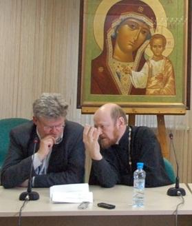 «Постмодерный критический августинизм»: Краткая сумма в 42 ответах на незаданные вопросы