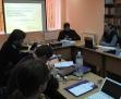 Советское религиоведение как проблема: обзор круглого стола в Киеве