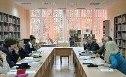 Диалог исследователей c исследуемыми. Обзор семинара «Религии современности: Церковь Иисуса Христа Святых последних дней»