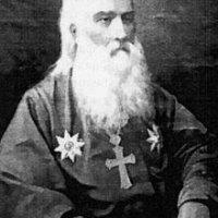 У Білій Церкві провели Краєзнавчі читання імені протоієрея Петра Лебединцева