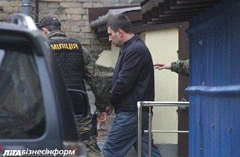 В Одессе прошли беспорядки из-за ареста православного бизнесмена-политика, делегата Поместного Собора РПЦ