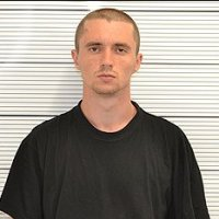 Украинец осужден в Англии за убийство и подготовку антиисламских терактов