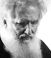 Андрея Шептицького посмертно нагородили за порятунок євреїв у часи війни