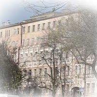Історико-філософські читання в Києві торкнуться релігійної теми