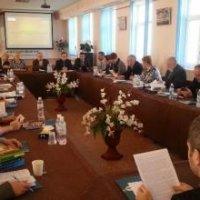 Ученые и религиозные деятели обсудили в Симферополе этнокультурные и межконфессиональные отношения