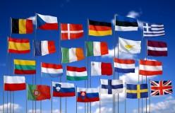В Евросоюзе опровергли слухи о требованиях к Украине узаконить однополые браки
