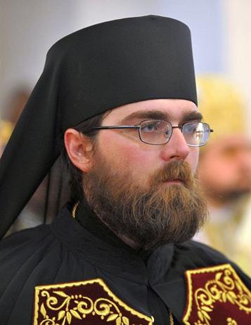 Усугубляется кризис в Православной Церкви Чешских земель и Словакии