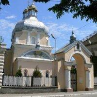 До України повертається раритетна ікона Божої Матері, вивезена під час другої світової війни