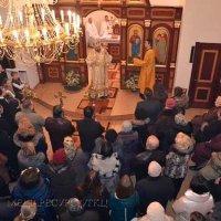 Глава УГКЦ: «Приклад святого Миколая показує, що найпотужнішу революцію можна зробити тільки любов'ю»