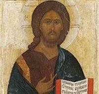 У «Софії Київській» триває виставка ікон XV-XVII століть «Шедеври давньоруського мистецтва»