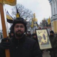 Благословение на политизированные церковные шествия дает наместник Киево-Печерской лавры митрополит Павел