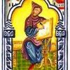 Літочислення «нашої ери», або Коли народився Ісус Христос