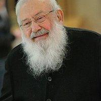 Любомир Гузар рассказал, как продвигается присвоение УГКЦ статуса Патриархата