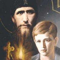 Черниговский «старец» Херувим (Дегтярь) считает Григория Распутина «великим праведным старцем и страстотерпцем»