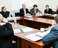 Рада Євангельських Протестантських Церков України закликає владу до мирного врегулювання конфлікту