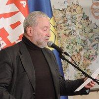 Голова Асоціації єврейських організацій України: Майдан не причетний до побиття євреїв на Подолі, за цим може стояти влада