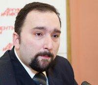Глава Ассоциации православных экспертов призывает Януковича не слушать афонских старцев, а только русских