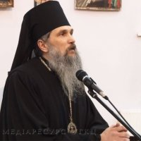 Єпископ УГКЦ Венедикт: Наступний вибух буде сильнішим від того, що спостерігаємо зараз