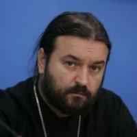 После «антимайданных» проповедей протоиерея Андрея Ткачева вызвали в Киевскую митрополию, где он признал свою неправоту