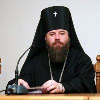 Руководство Луганской епархии УПЦ осудило деятельность Евромайдана