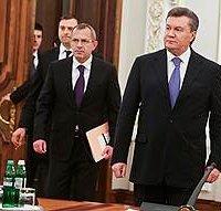 Виктор Янукович о Тарасе Шевченко: «Народ, которому Бог послал такого гения, не имеет права сойти с пути национального возрождения»