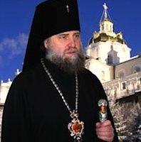 Намісник Почаївської лаври готовий прийняти комісію депутатів для оглядин монастиря з метою припинення недоброзичливих чуток