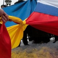 Москва проводит международную кампанию по отстаиванию интересов РПЦ в Украине