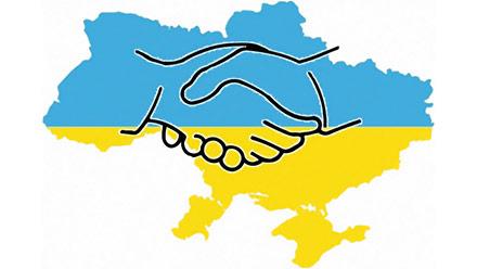 Иерархи православных, католиков, протестантов, иудеев и мусульман Украины призвали власти России остановить агрессию против Украины