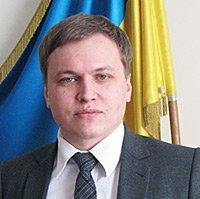 Призначено нового директора Департаменту релігій і національностей Мінкультури