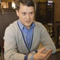 Вице-президент Ассоциации «Духовное возрождение» призвал российских христиан остановить свою страну от вторжения в Украину