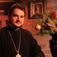 Митрополит УПЦ Александр (Драбинко): «Нас называют Церковью Москвы, Кремля, Путина, Януковича…»