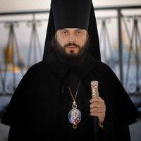 Епископ УПЦ – Президенту РФ: «Мое обращение может показаться грубым, но сегодня мы уже не можем говорить обтекаемыми фразами...»