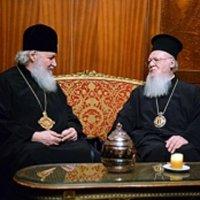 Главы и представители Православных Церквей мира встретились для подготовки Всеправославного Собора