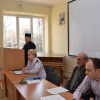 В УПЦ ушанували героїв Карпатської України