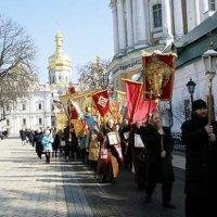 Лидеры «политического православия» раскритиковали руководство УПЦ за поддержку новой власти Украины, призвали не подчиняться ей и брать пример с Крыма
