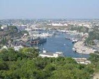 Симферопольская епархия УПЦ (МП) отрицает свою причастность к попыткам инвентаризации имущества УПЦ КП