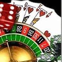 Руководство Крыма намерено объявить полуостров игорной зоной России – центром азартных игр