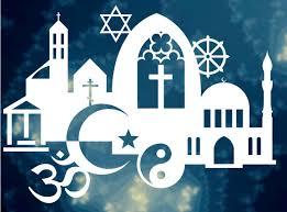 Интеллектуальный климат постсекулярной эпохи: очерчивая границы современного богословского дискурса