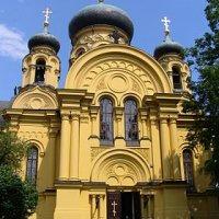 Польская Православная Церковь вернется на старый стиль