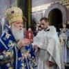 Патріарх Філарет відмовляється йти у відставку: деталі, оцінки експертів, прогнози
