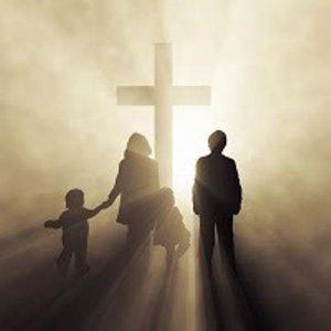 Церковь завтрашнего дня: открытое христианство