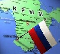 В Криму перешкоджають діяльності УПЦ КП